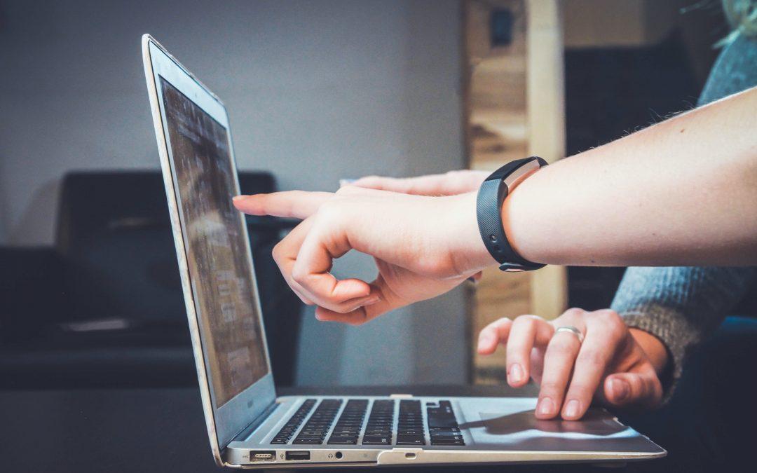 5 tips voor enthousiaste medewerkers bij digitale transformatie