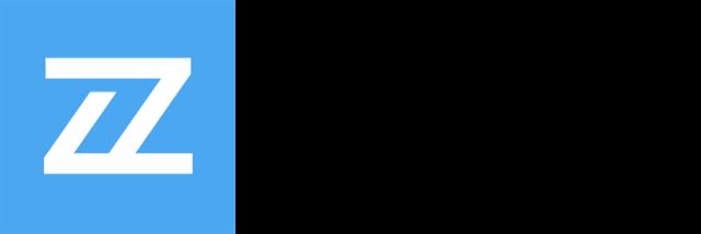 logo bizzdesign